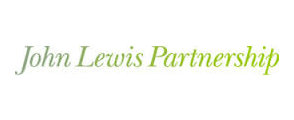 Ross Laird | John Lewis Partnership