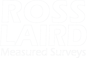 Ross Laird | Measured Surveys